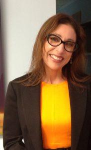 Kathleen Gilmore