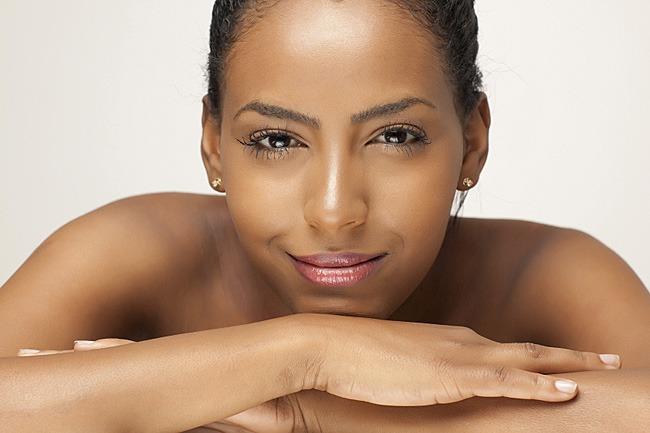 Cosmetic dermal fillers