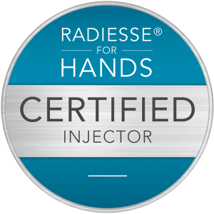 Certified Injector