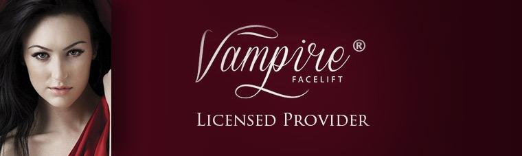 vampire-facelift-licensed-provider
